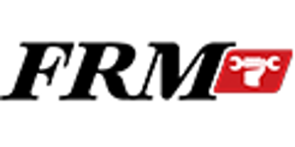 A.FRM üreticisi resmi