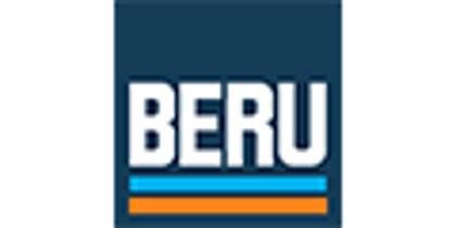 BERU üreticisi resmi