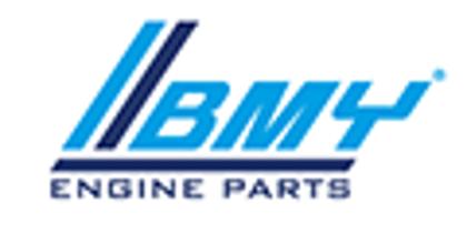 BMY üreticisi resmi