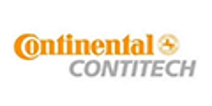 CONTITECH üreticisi resmi