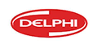 DELPHİ üreticisi resmi
