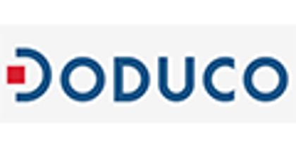 DODUCO üreticisi resmi