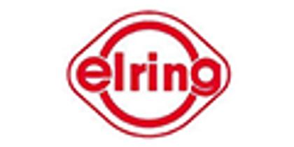 ELRING üreticisi resmi