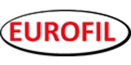EUROFIL üreticisi resmi