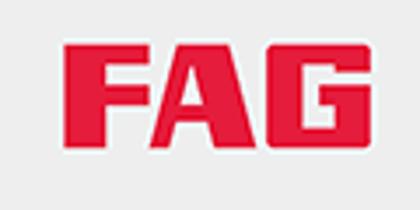 FAG üreticisi resmi