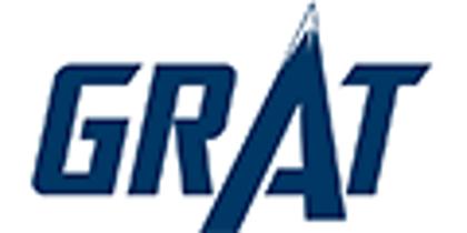 GRAT ANTİFRİZ üreticisi resmi