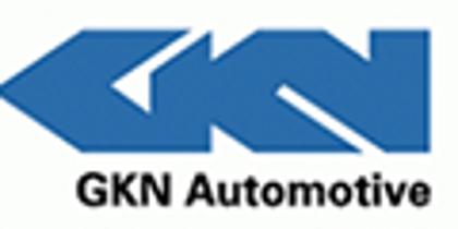 GKN - GLANZER üreticisi resmi