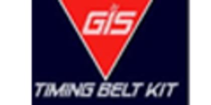 GIS üreticisi resmi