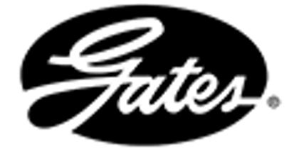GATES üreticisi resmi