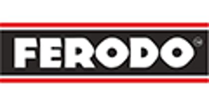 FERODO üreticisi resmi