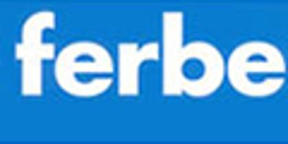 FERBE (x) üreticisi resmi