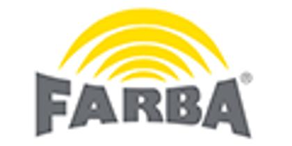 FARBA-ULO üreticisi resmi