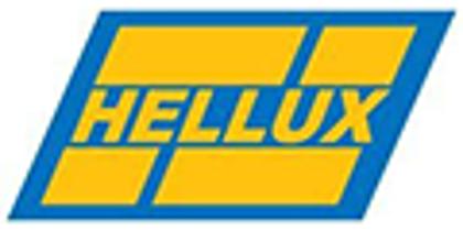 HELLUX üreticisi resmi