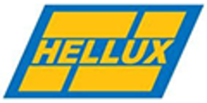 HELUX üreticisi resmi