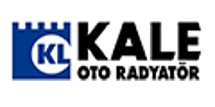 KALE RADYATÖR üreticisi resmi