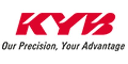 KYB üreticisi resmi