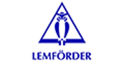 LEMFÖRDER üreticisi resmi
