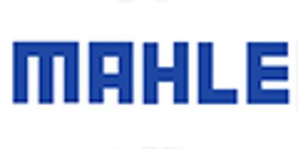 MAHLE üreticisi resmi