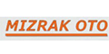 MIZRAK BMBT üreticisi resmi