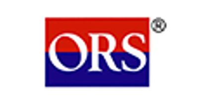 O.R.S. üreticisi resmi