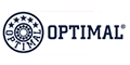 OPTIMAL AMORTİSÖR üreticisi resmi