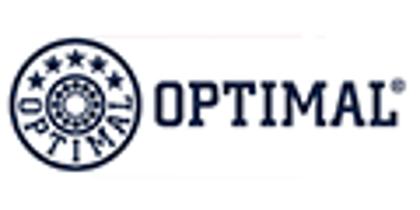 OPTIMAL FREN DİSKİ üreticisi resmi