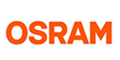 OSRAM üreticisi resmi
