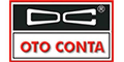 OTOCONTA üreticisi resmi