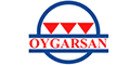 OYGARSAN üreticisi resmi