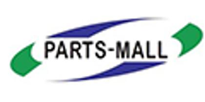 PARTSMALL-KORE üreticisi resmi