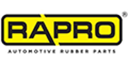 RAPRO üreticisi resmi