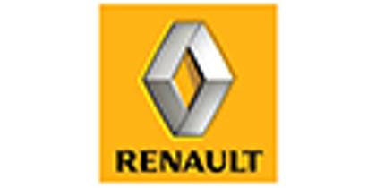 RENAULT (MAIS) üreticisi resmi