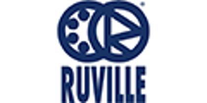 RUVILLE üreticisi resmi