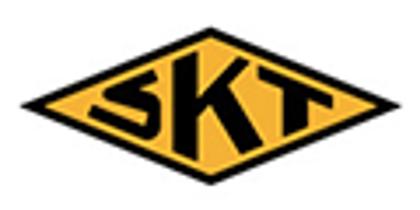 S.K.T. üreticisi resmi