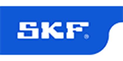 SKF üreticisi resmi