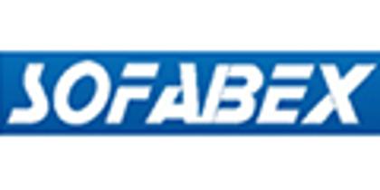 SOFABEX üreticisi resmi