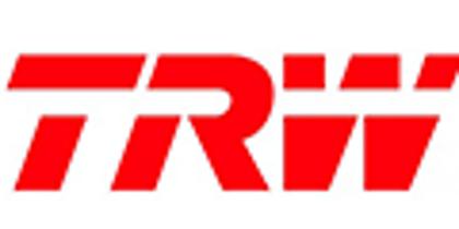 TRW üreticisi resmi