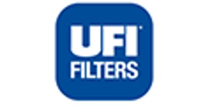 UFI üreticisi resmi