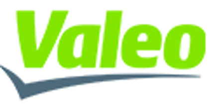 VALEO üreticisi resmi