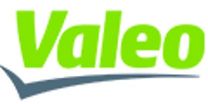 VALEO CLASSIC üreticisi resmi