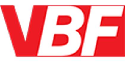 WBF üreticisi resmi
