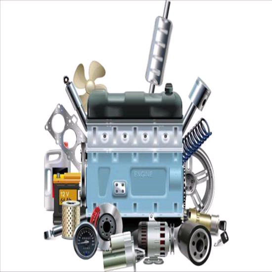 YAG POMPASI ( VW: GOLF III ABF MOTOR )